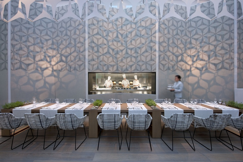 barcelona-restaurant-blanc-4
