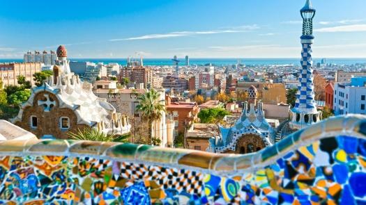 barcelona-spain-1366x768